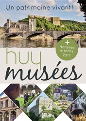 icone brochure musees2017
