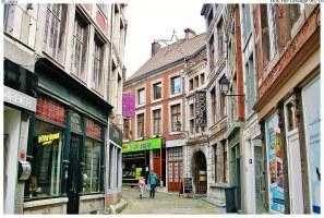 20x20 Rue Griange © Colguy