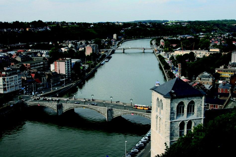 pont baudouin europe graindorge