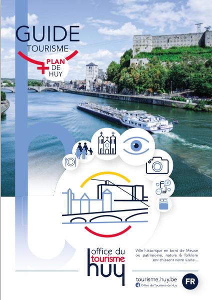 GUIDE TOURISME019 SITE